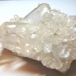 水晶 クラスター パワーストーン
